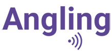 Online Angling